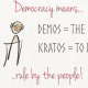 Democracy and Direct